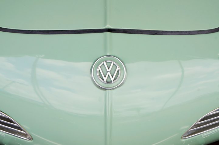 How Soon Can You Service My Volkswagen? Cavendish Motors